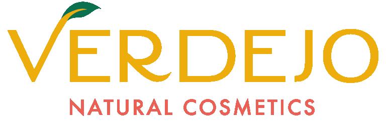 Verdejo Cosmetics